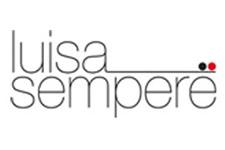 Luisa Sempere