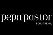 Pepa Pastor