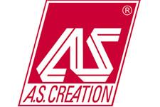 A. S. Creation