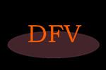 D.F.V.
