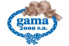 Gama 2000