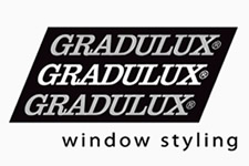 Gradulux