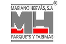 Mariano Hervás