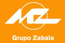 Grupo Zabala