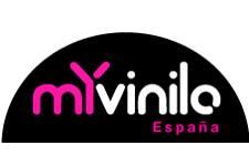 Myvinilo